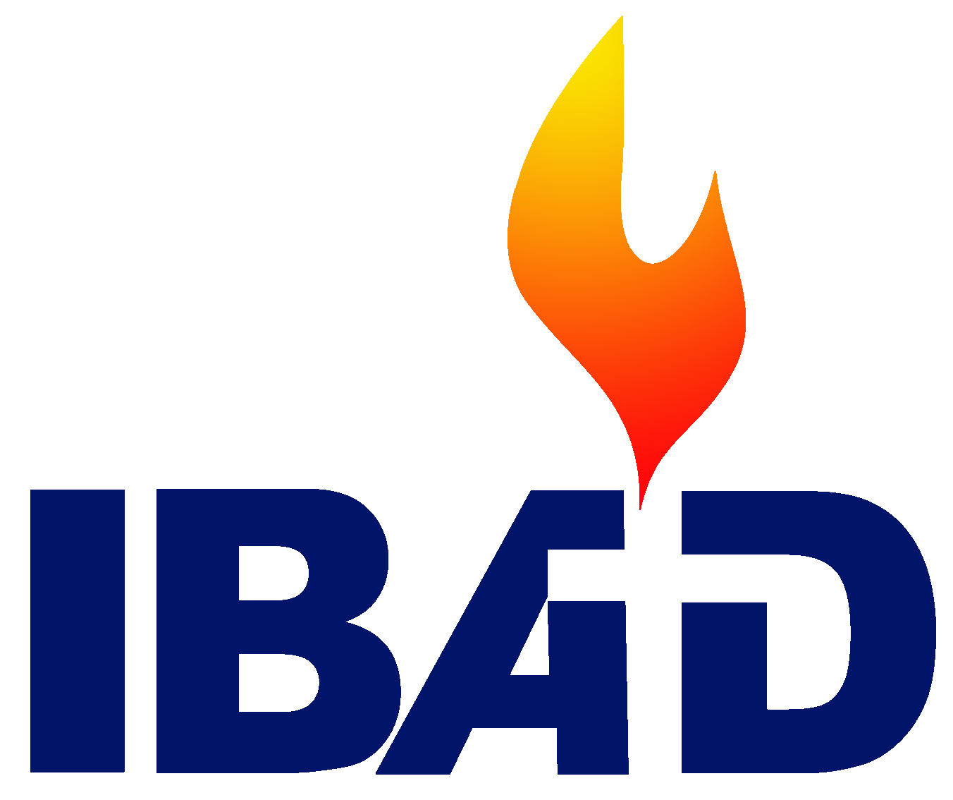 IBAD – O Seu Parceiro Teológico