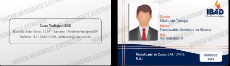 Carteirinha-Médio-Site.png