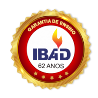 Selo-IBAD-2021.png